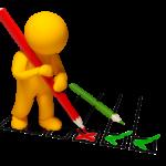 REACH: Versorgungsrisiko im Einkauf vermeiden