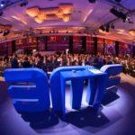52. BME-Symposium