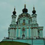 Ukraine: Einkaufsverträge mit ukrainischen Partnern